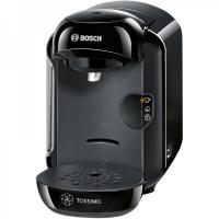Aparat cafea Bosch Tassimo Vivy T1202 Black