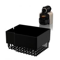 Container capsule utilizate ESSENZA Delonghi/Magimix