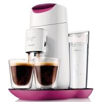 Aparat cafea Philips Senseo HD7870/20 Twist