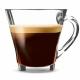Tassimo L'OR Espresso Forza, 16 capsule