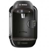Aparat cafea Bosch Tassimo Vivy T1252 Negru