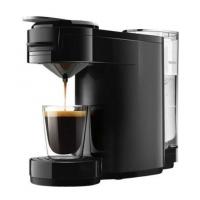 Aparat cafea Philips Senseo HD 7884/60 negru