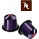Nespresso - Arpeggio Decaffeinato, 10 capsule