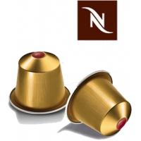 Nespresso - Volluto Decaffeinato, 10 capsule