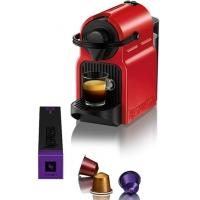 Nespresso Turmix Inissia TX155 Red