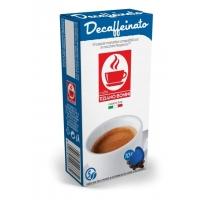 Caffe Bonini Decaffeinato - compatibile Nespresso