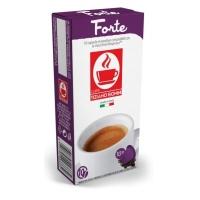 Caffe Bonini Forte compatibile Nespresso
