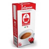 Caffe Bonini Intenso compatibile Nespresso