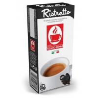 Caffe Bonini Ristretto - compatibile Nespresso
