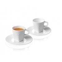 Nespresso Set cesti - Pure Colection Espresso