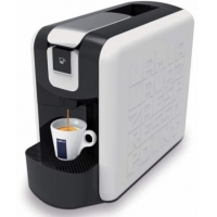 Aparat cafea Lavazza Point EP Mini