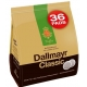 Paduri Dallmayr Classic 36 paduri