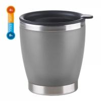 Cana termoizolata City Cup 200 ml