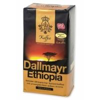 Dallmayr Etiopia 500 g macinata