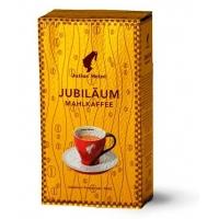 Julius Meinl Jubilaum 500 g macinata