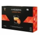 Cafe Royal Espresso Forte compatibile Nespresso PRO