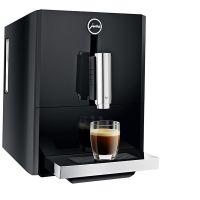 Espressor automat Jura A1 Piano Black + BONUS