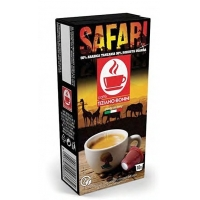 Caffe Bonini Safari compatibile Nespresso
