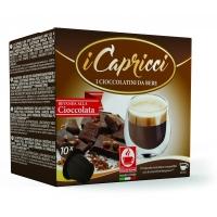 Caffe Bonini Cioccolata - compatibile Nespresso