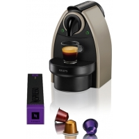 Nespresso Krups Essenza XN 2140 Earth