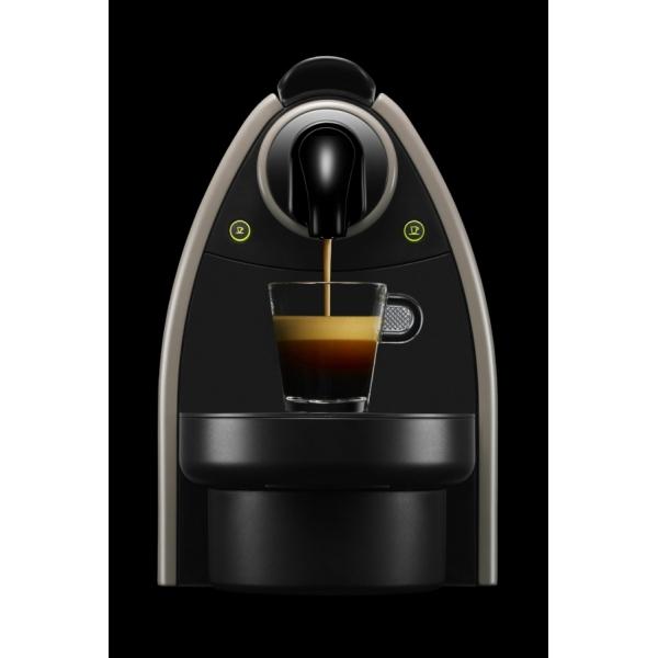 Krups Nespresso Essenza Automatic Xn2125 Kaffeemaschine