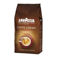 Lavazza Classico Caffe Crema 500g boabe