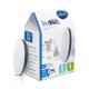 Brita Filtre MicroDisc Set 3 buc