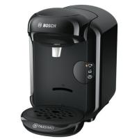 Aparat cafea Bosch Tassimo Vivy 1402 Negru
