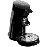 Aparat cafea Philips Senseo HD 7829/60 Negru