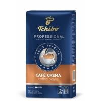 Tchibo Professional Caffe Crema cafea 1000gr boabe