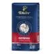 Tchibo Professional Espresso cafea 1000gr boabe