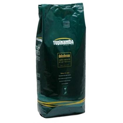 Tupinamba rotondo cafea Espresso 1000 gr boabe