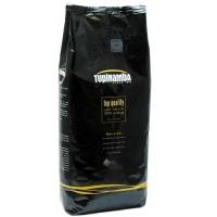 Tupinamba Top Quality Cafea Espresso 1000 gr Boabe