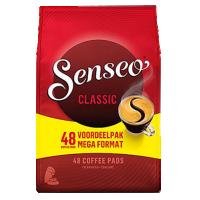 Senseo Classic, 48 paduri