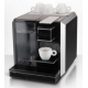 Aparat cafea Lavazza Point Rubic