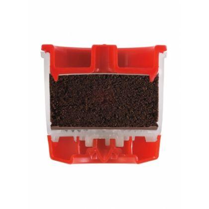 Espressor illy Y3.2 Rosu 14 capsule gratuit