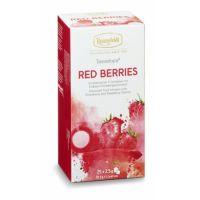 Ceai Teavelope Red Berries 37.5gr