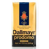 Dallmayr Prodomo 500g cafea macinata