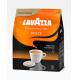 Paduri cafea Lavazza Dolce 36 buc