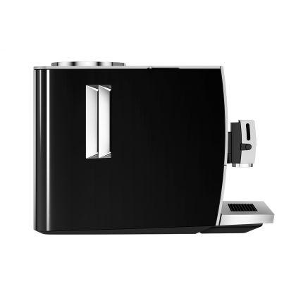 Espressor automat Jura Ena 8 Metropolitan Black + BONUS