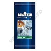Capsule cafea Lavazza Point Aroma Gran Espresso 100 capsule