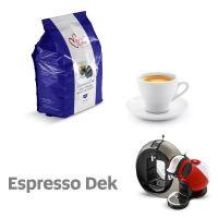 Italian Coffee Decaffeinato capsule compatibile Dolce Gusto 16 buc