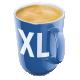 Pachet Promo - Cafe Crema Xl, Morning Xl