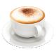 Pachet Promo - Tassimo Fructe, Latte Macchiato, Cafe au Lait, Cappuccino, Café HAG