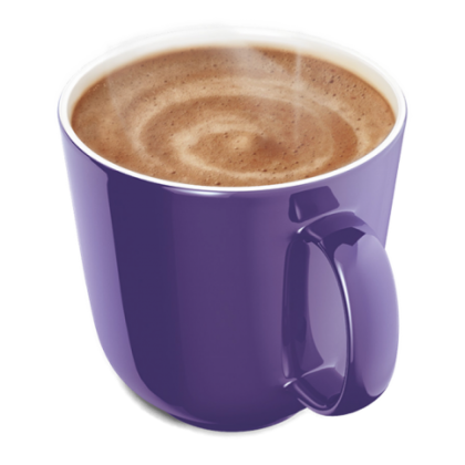 Pachet Promo - Cafe Hag, Latte Macchiato Caramel, Cappuccino, Latte Macchiato, Milka