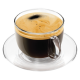 Pachet Promo - Espresso, Cafe Crema, Latte Macchiato, Hag, Ceai Fructe, Lapte, Morning XL