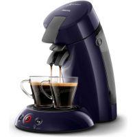 Aparat cafea Philips Senseo HD6554/40 Albastru