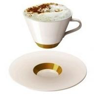 Set 2 cesti Ritual Cappuccino